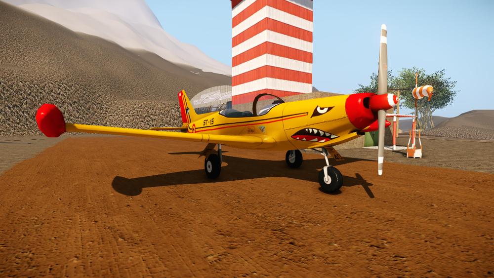sf-260-1.jpg