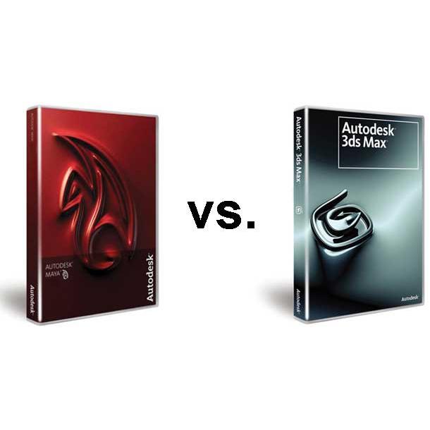 maya-vs-3ds-max.jpg