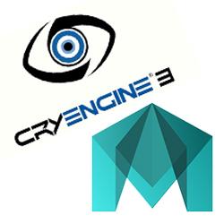 Maya-cryengine.jpg