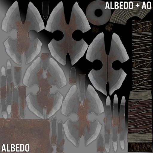mace_albedo-ao.jpg
