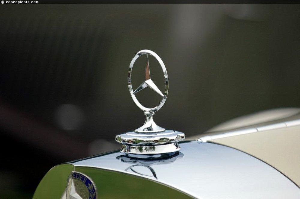 38-Mercedes_540K_SpecialTr_DV-07-MB_04.jpg