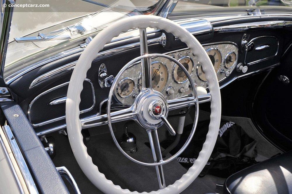 37-Mercedes-Benz-540K-DV-10-AI-i01.jpg
