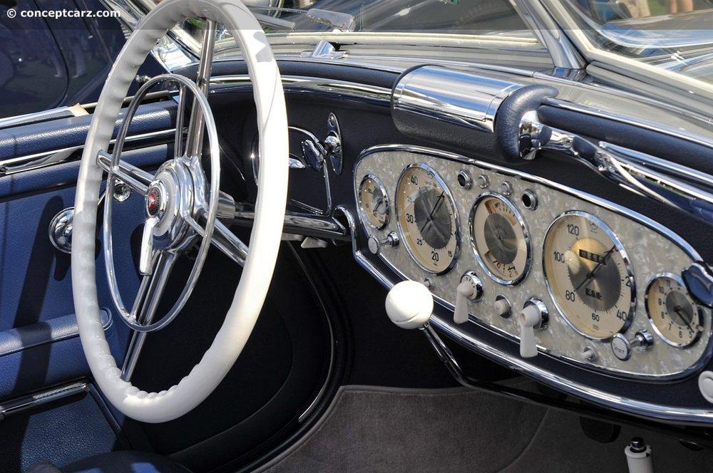 37-Mercedes-Benz-540K-DV-10-AI-i04.jpg