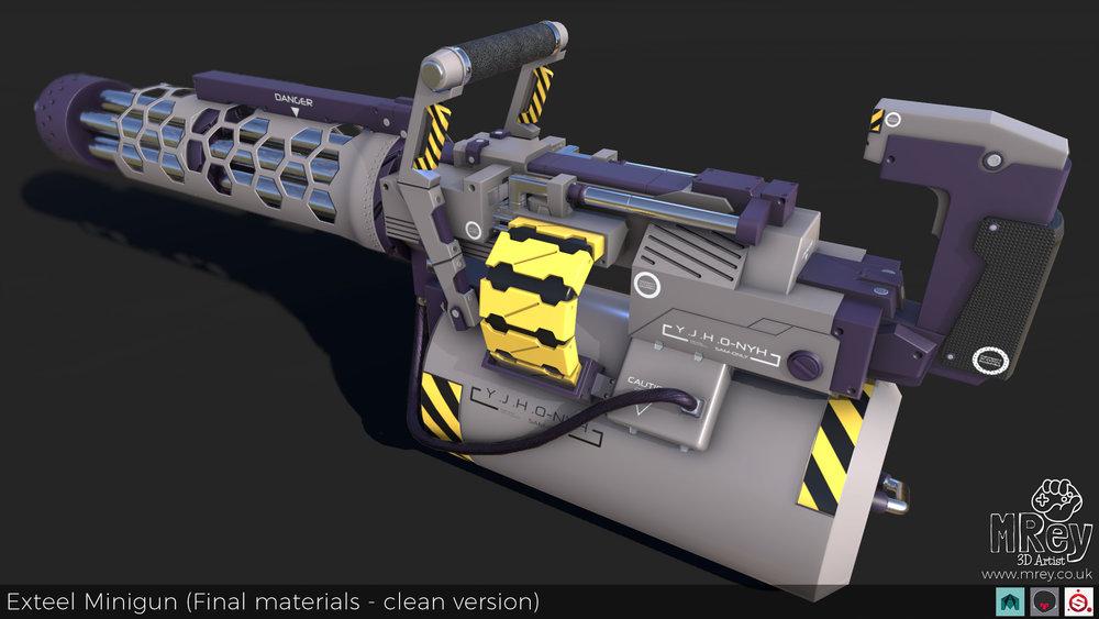 exteel-minigun-2.jpg