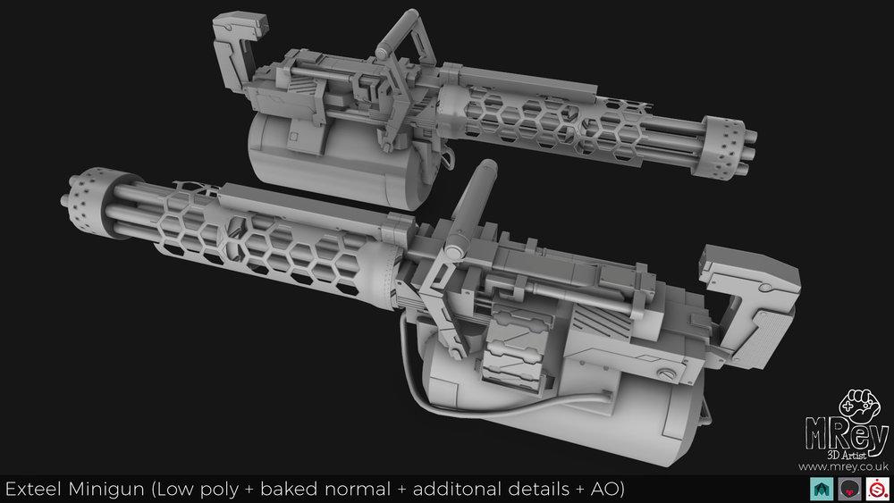 exteel-minigun-4.jpg