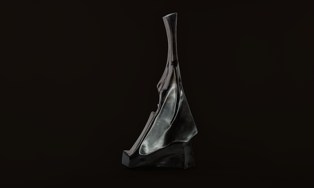 APG_sculpture_1000x600_d9.png