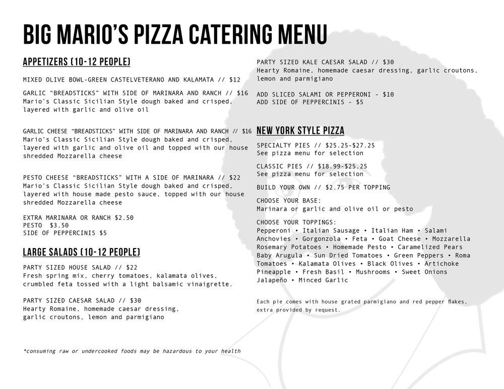marios takeout menus8.jpg