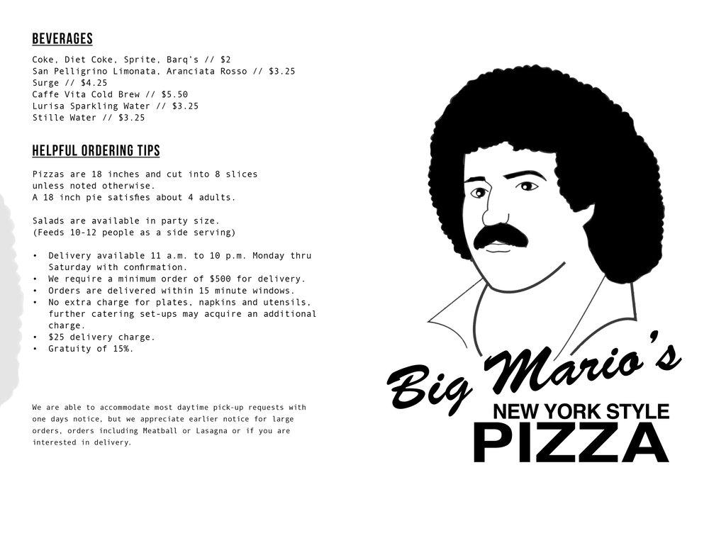 marios takeout menus9.jpg