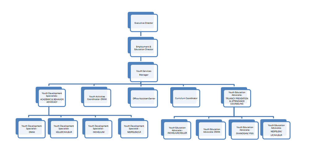 Org Chart for Website.png