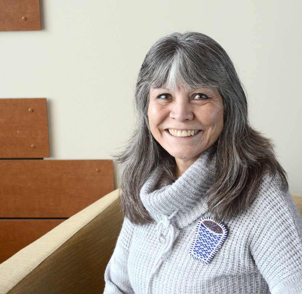 Patricia Laramie-Brooks , Training and Development Specialist | (509) 634-2710 |  Email