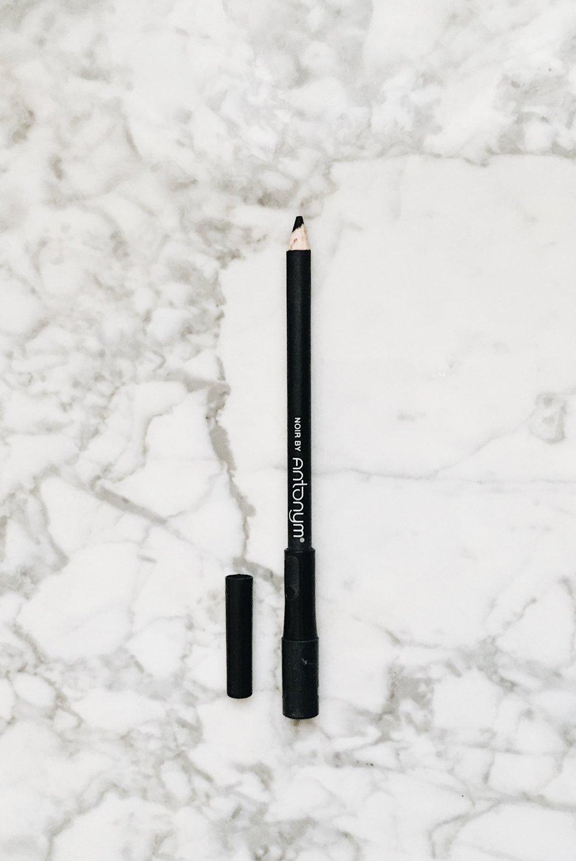 Natural Waterproof Eye Pencil by Antonym Cosmetics