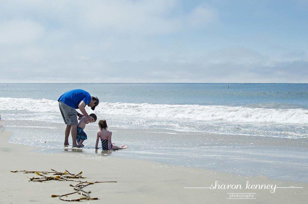 beach_0006_web.jpg