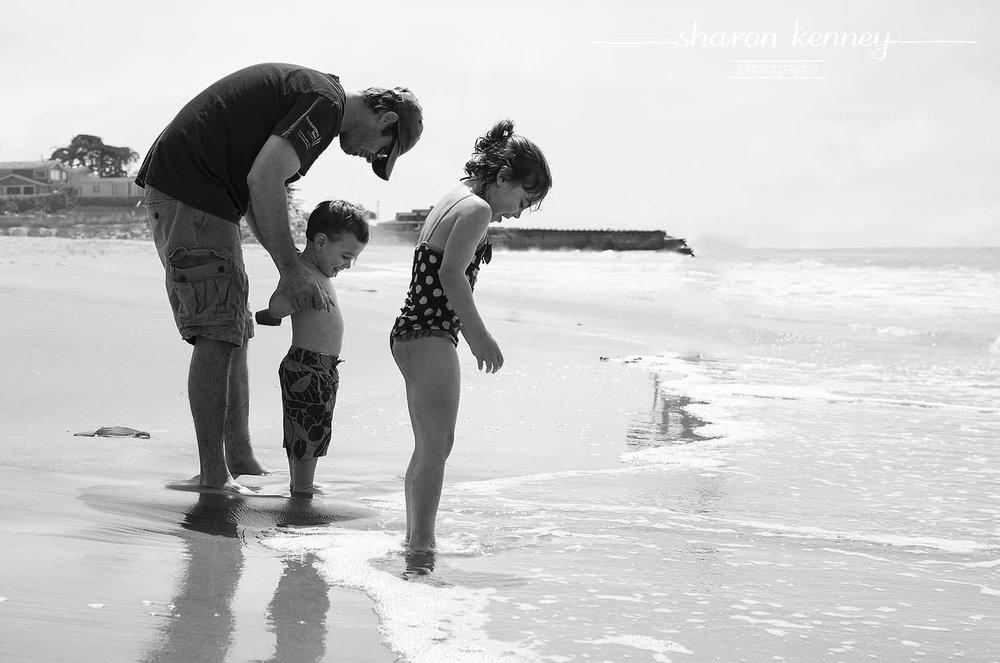 beach_0010_web.jpg