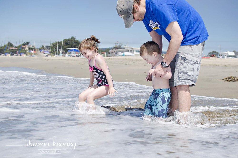 beach_0037_web.jpg