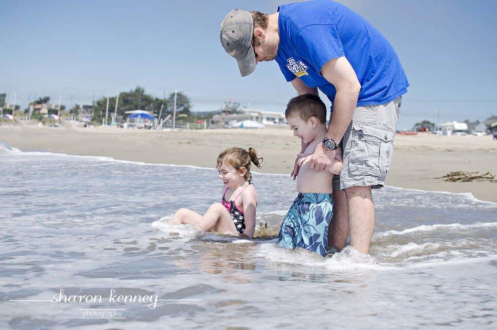 beach_0040_web.jpg
