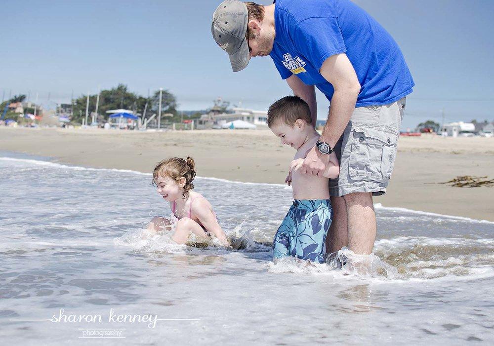 beach_0038_web.jpg