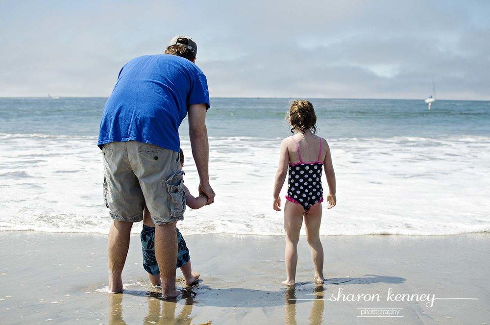 beach_0043_web.jpg