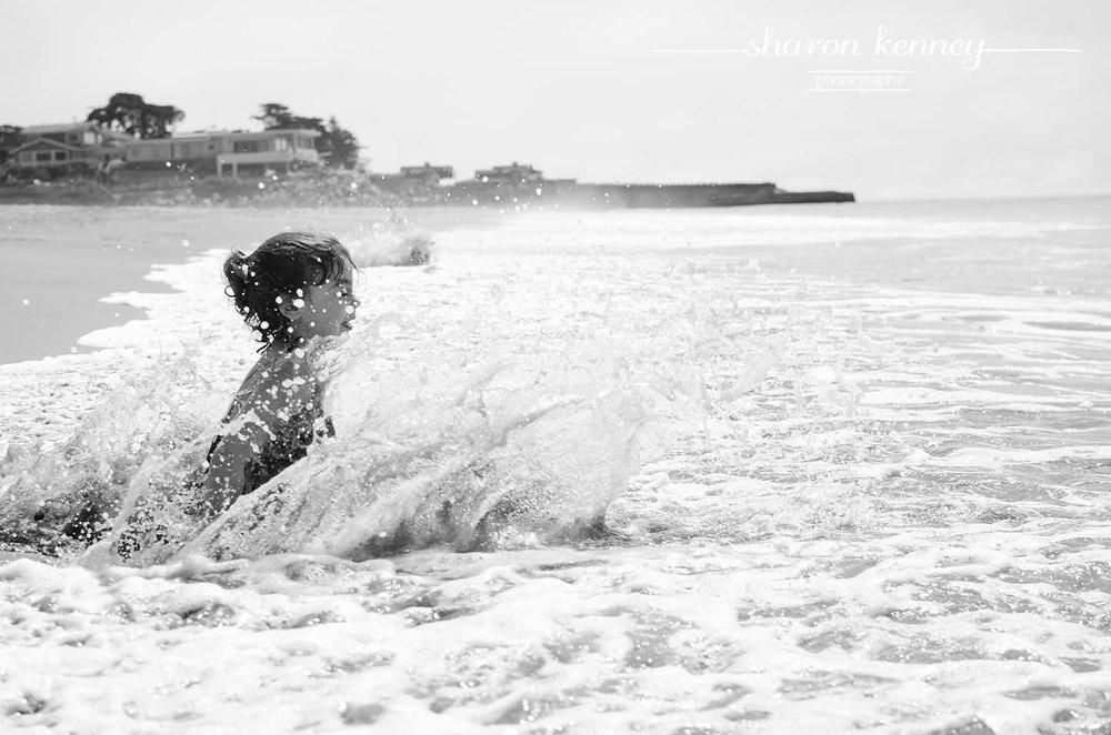 beach_0081_web.jpg