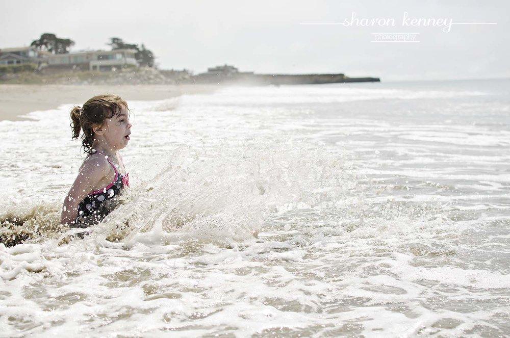 beach_0082_web.jpg