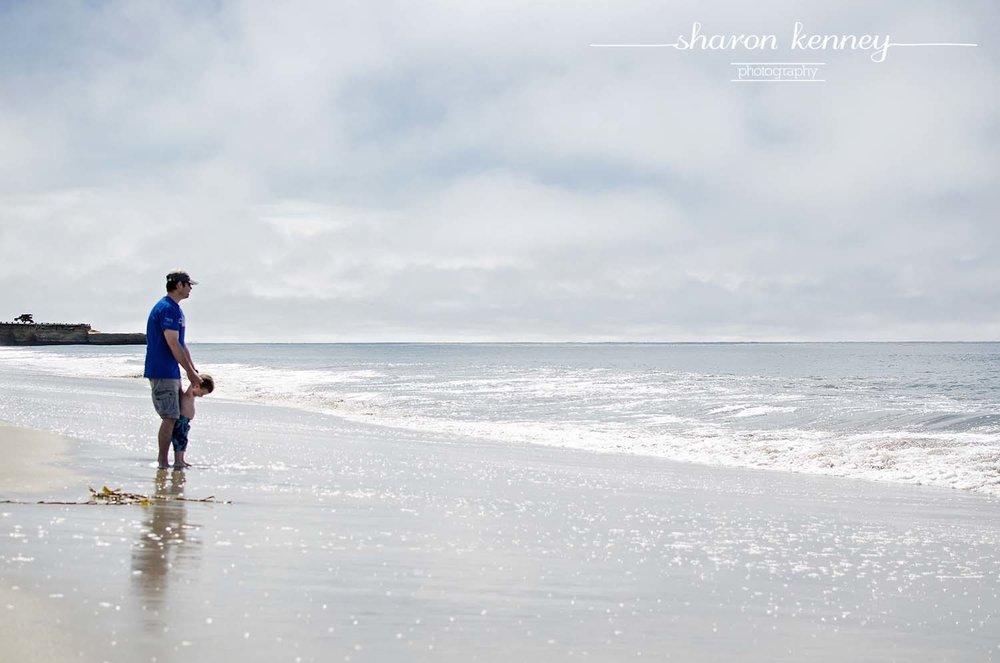 beach_0157_web.jpg