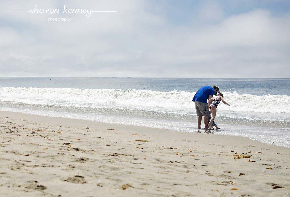 beach_0154_web.jpg