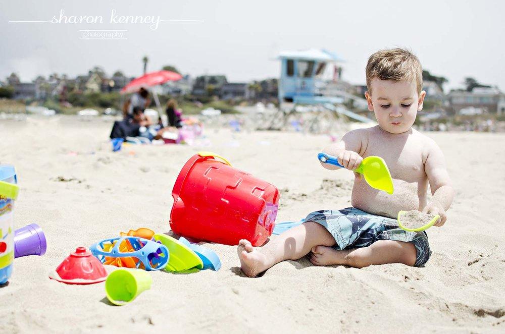 beach_0175_web.jpg