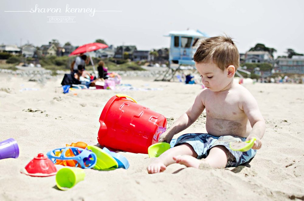 beach_0177_web.jpg