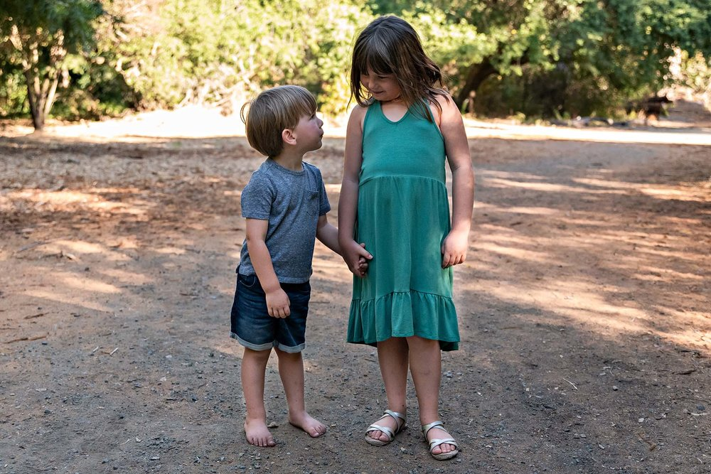 sharon kenney family photography kids