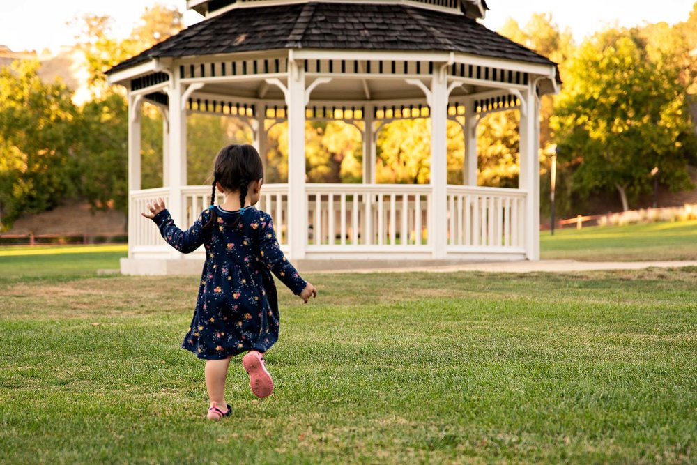 sharon kenney family photography gazebo