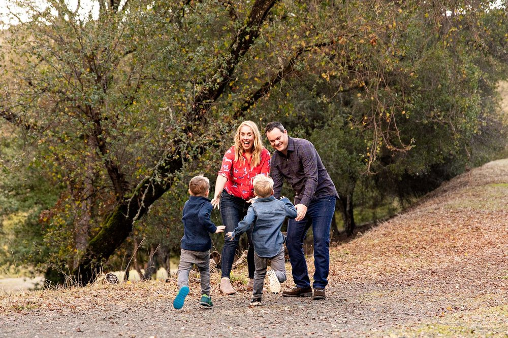sharon kenney family photography outdoor portrait