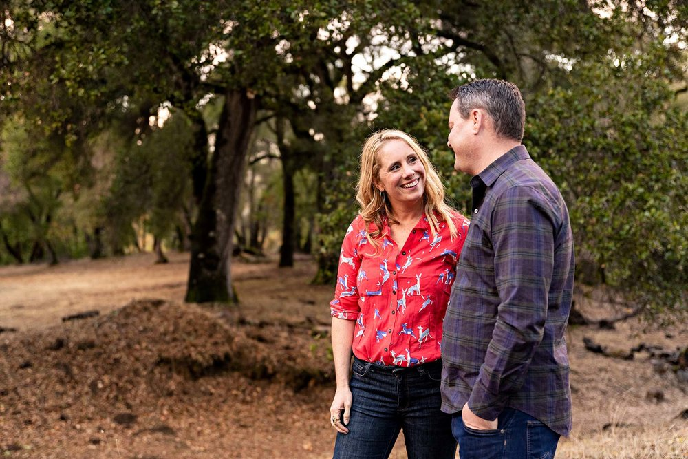 sharon kenney family photography parent portrait