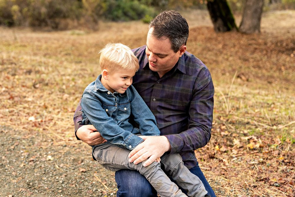 sharon kenney family photography father son