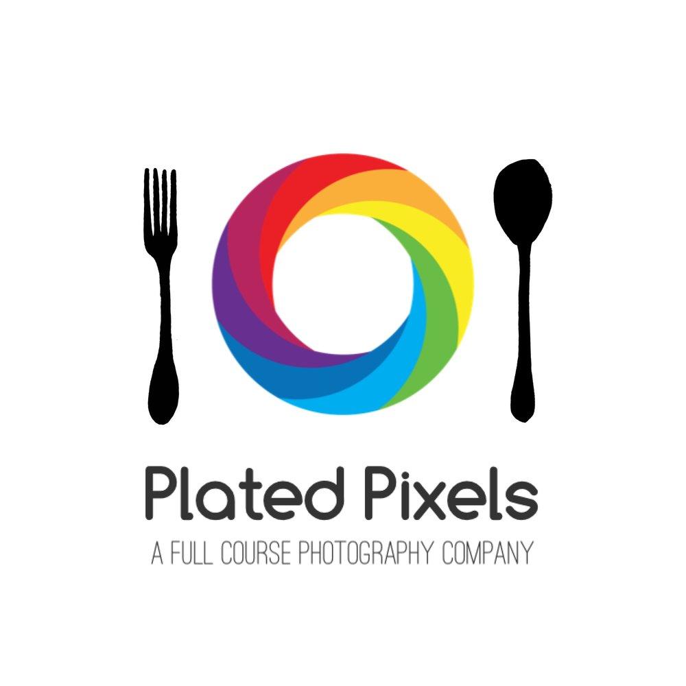plated pixels.jpeg