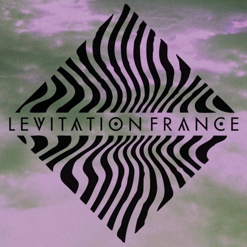 Levitation FRANCE.png
