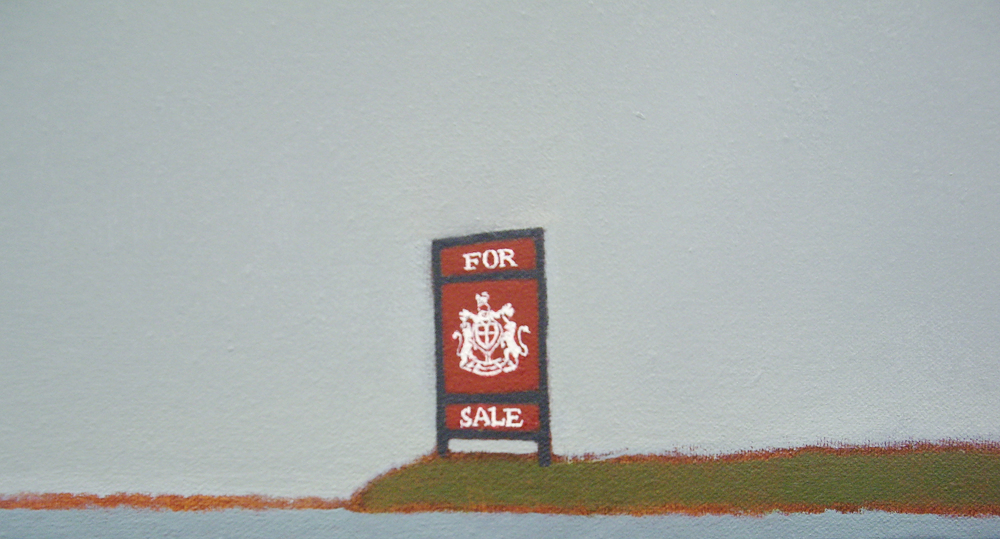 Real Estate (detail)