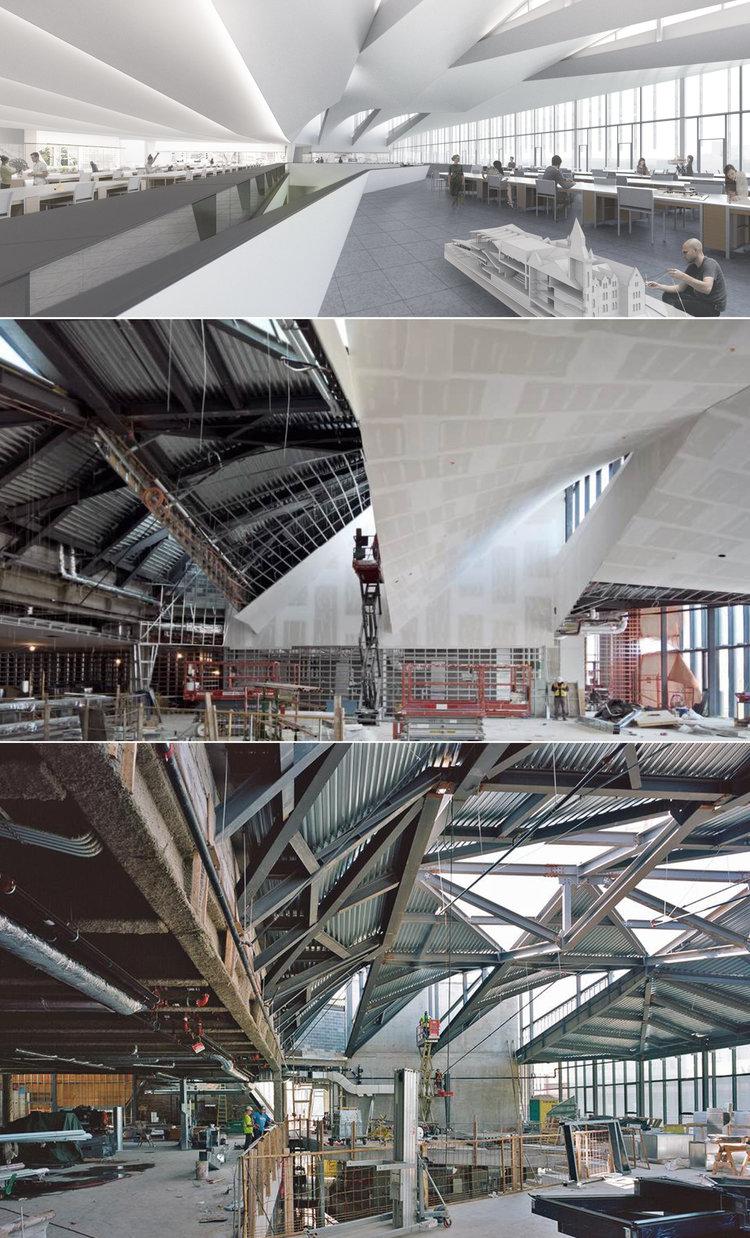 dfald+roofscape.jpg