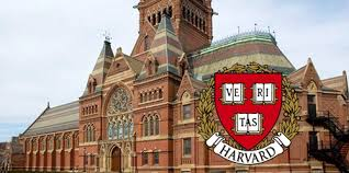 What factors affect the chance of being accepted into IVY leagues? (as well as private universities)?