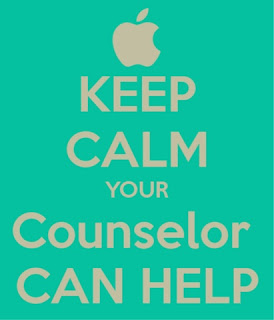 HELP.What if my grades dropped in eleventh grade but my counselor explains? What are my chances?