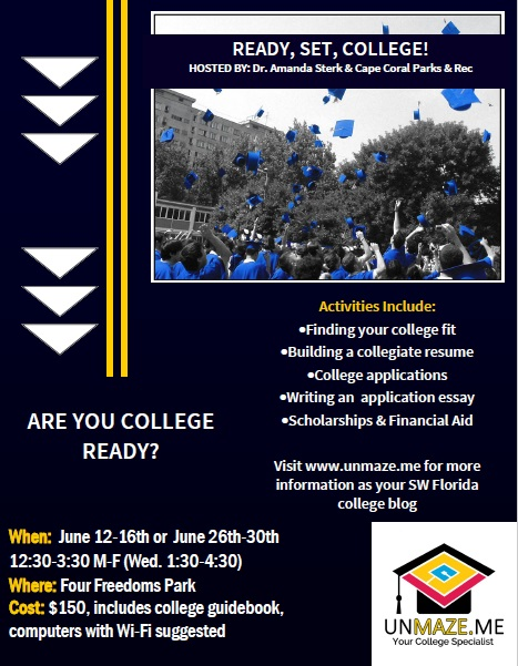 emcc college essay Emcc scholarships scholarship application deadline arizona community foundation the arizona community foundation allows high school seniors and current college students throughout arizona to apply for more than 80 scholarship awards online with one general application.