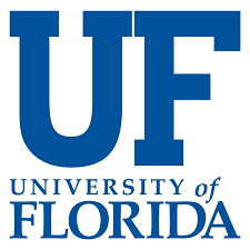 Uf Application Deadline >> How To Apply University Of Florida Unmazed