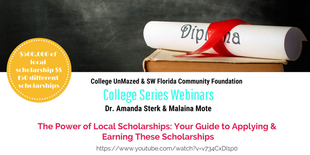 SW Flroida Community Foundation Webinar.png