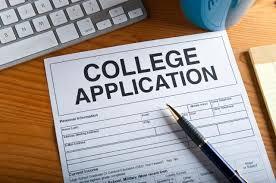 college application.jpg