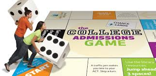 admissions college game.jpg