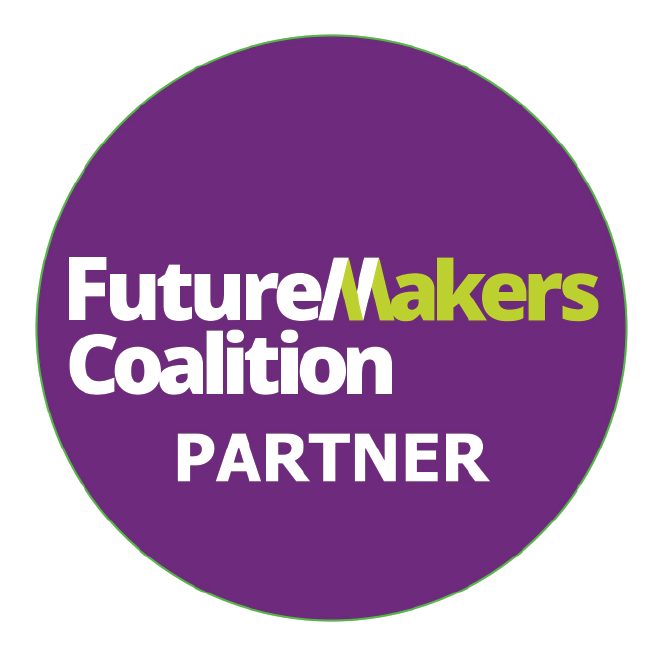 FutureMakers Partner2x2 v3.png