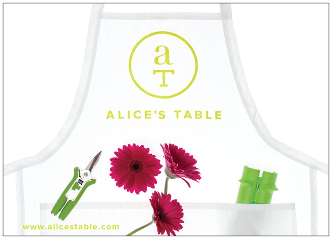 Alices table 2.jpeg