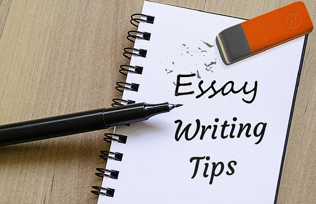 What to put in why us essay