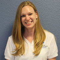 Katie Reilly  is an English teacher at one of the highest ranked collegiate high schools in the state, Florida SouthWestern Collegiate- Lee Campus. She is currently working towards her Master's in School Counseling and is passionate about student success.