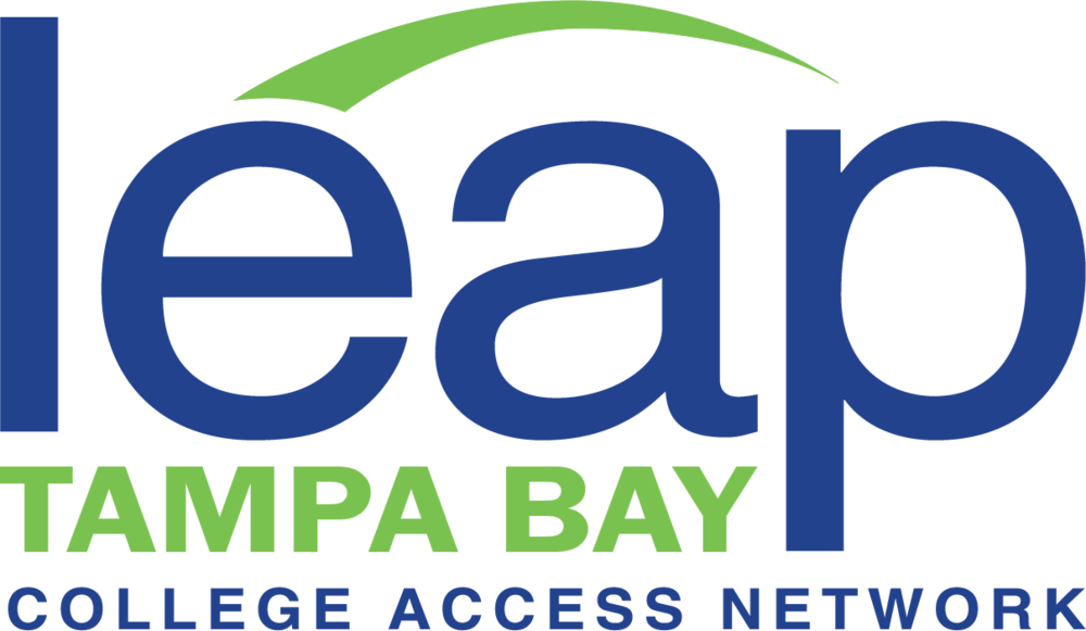 Leap-Tampa-Bay-Logo-Final-2018.png