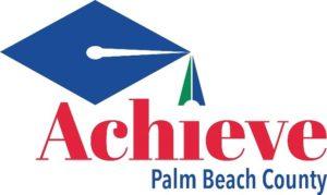 palm-beach-300x179.jpg