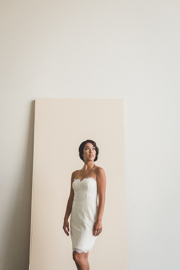 minimalism-ferre-sposa-wedding-dress-bridal-fashion9